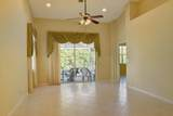 6181 Heliconia Road - Photo 15
