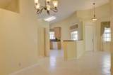 6181 Heliconia Road - Photo 19