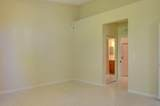 6181 Heliconia Road - Photo 21