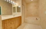 6181 Heliconia Road - Photo 25