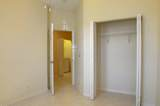 6181 Heliconia Road - Photo 27