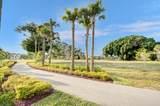 4912 Greenway Drive - Photo 44
