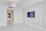 701 Fort Lauderdale Boulevard - Photo 14