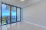 701 Fort Lauderdale Boulevard - Photo 26