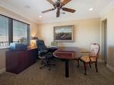 129 Golfview Road - Photo 43