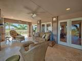 129 Golfview Road - Photo 45
