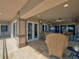 129 Golfview Road - Photo 48