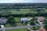 4560 Pine Tree Drive Drive - Photo 3