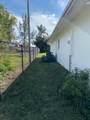 4660 Marguerita Street - Photo 11