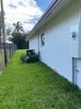 4660 Marguerita Street - Photo 12