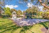 4247 Cedar Creek Ranch Circle - Photo 26