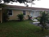 4675 Martha Louise Dr, Schall Circle - Photo 1