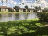 10271 Circle Lake Drive - Photo 1