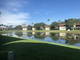 10271 Circle Lake Drive - Photo 28