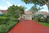 6662 Las Flores Drive - Photo 2