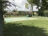 5275 Grande Palm Circle - Photo 41