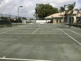 5275 Grande Palm Circle - Photo 42