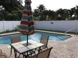 5275 Grande Palm Circle - Photo 45