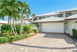 5284 Boca Marina Circle - Photo 26