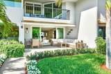 5284 Boca Marina Circle - Photo 29