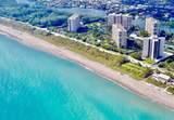 4101 Ocean Boulevard - Photo 2
