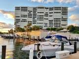 4101 Ocean Boulevard - Photo 7