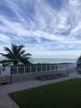 1180 Ocean Boulevard - Photo 15