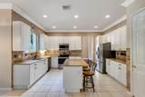 4461 Mariners Cove Drive - Photo 11