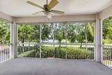 4461 Mariners Cove Drive - Photo 16