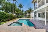 4461 Mariners Cove Drive - Photo 4