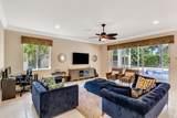 4461 Mariners Cove Drive - Photo 9
