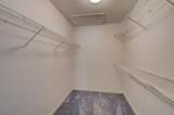 7551 Seafoam Court - Photo 28