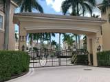 302 Resort Lane - Photo 20