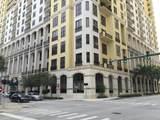 801 Olive Avenue - Photo 6