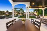 239 Coconut Palm Road - Photo 3