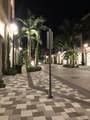 610 Clematis Street - Photo 45