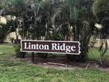 2259 Linton Ridge Circle - Photo 1
