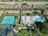 5220 Las Verdes Circle - Photo 23