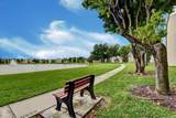 5220 Las Verdes Circle - Photo 29