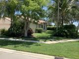 9819 Mantova Drive - Photo 6