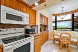 6420 Boca Del Mar Drive - Photo 2