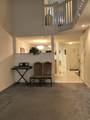 402 Maplewood Drive - Photo 8