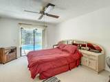 17594 Weeping Willow Trail - Photo 13