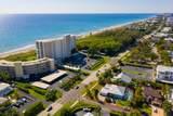 1220 Ocean Boulevard - Photo 1