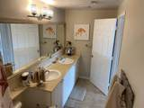 804 Windward Way - Photo 7