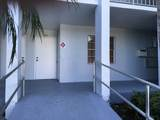 689 6th Court - Photo 10