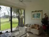 8410 Casa Del Lago - Photo 10