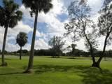 8410 Casa Del Lago - Photo 11