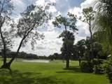 8410 Casa Del Lago - Photo 12