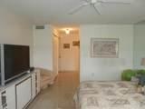 8410 Casa Del Lago - Photo 18